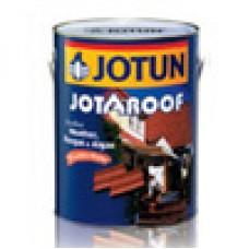 Jotaroof-5L